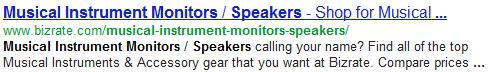 bizrate-google-com-search-result