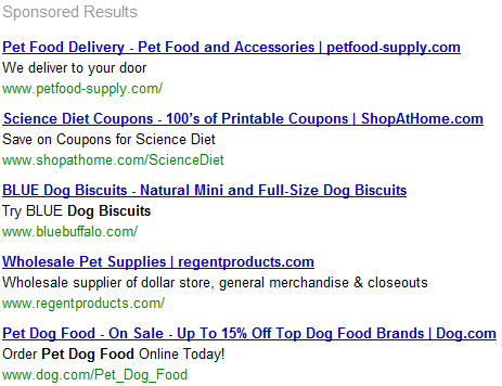 ebay-dog-biscuits-treats