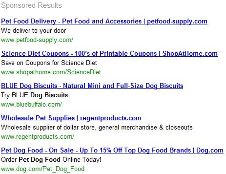 ebay-dog-biscuits-treats