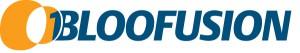 Bloofusion Logo