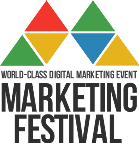 Marketing Festival